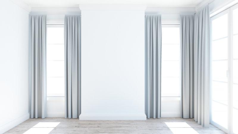 renowacja okien warszawa